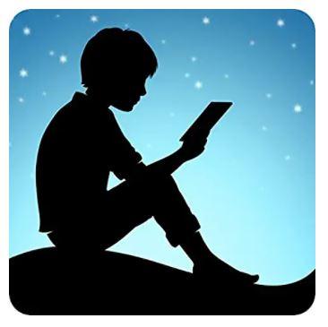 iPhoneのAlexaアプリでKindle本を読み上げ設定する方法